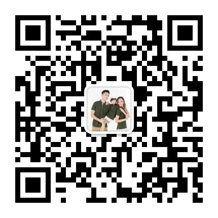 461241781447982389.jpg